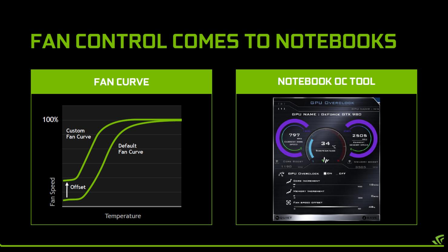 nvidia-geforce-gtx-980_laptop_overclocking