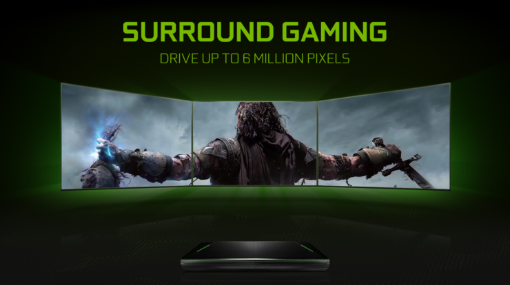 nvidia-geforce-gtx-980_laptop_surround-gaming