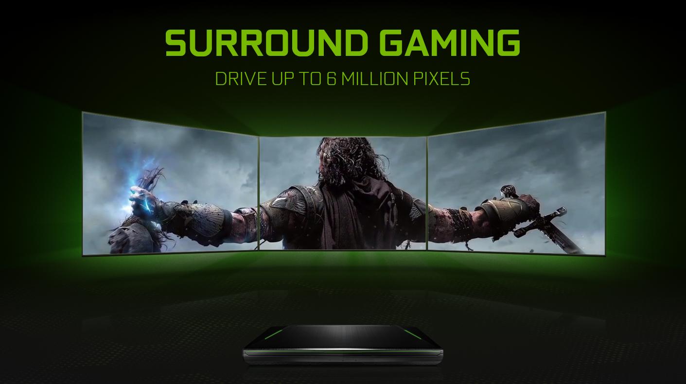 nvidia-geforce-gtx-980_laptop_surround-gaming