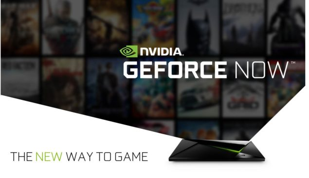 NVIDIA GeForce Now_8