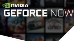 nvidia-geforce-now_8-2