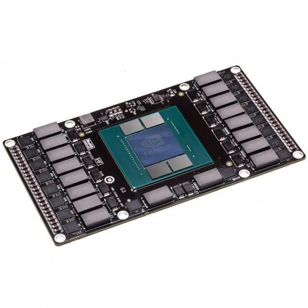 NVIDIA-Pascal-GPU-Chip-Module-635x635
