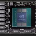 nvidia-pascal-gpu-module-125x125