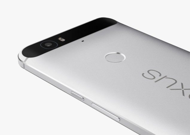 Newly-leaked-Nexus-6P-pictures-635x453