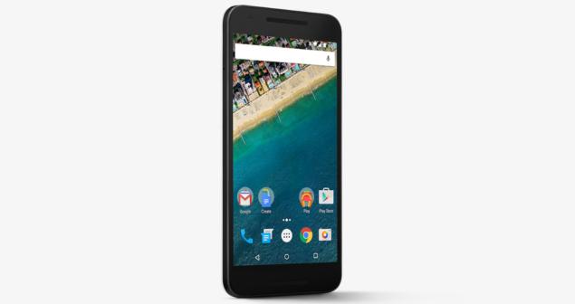 Nexus 5x2