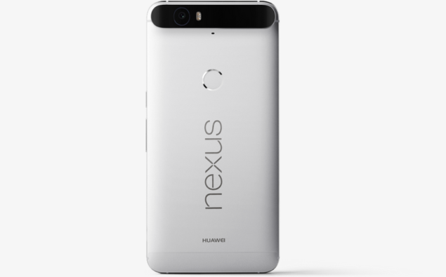 Android 6.0.1 MMB29M for Nexus 6P: How to Update and Root