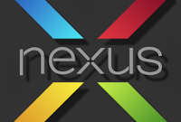 Unlocked Nexus 6 Is As Cheap As Nexus 5 Was On Launch; New Nexus Incoming?
