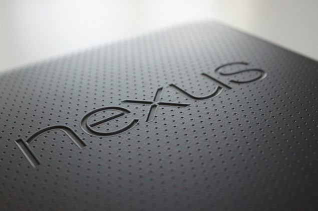 Benchmarking Leak Of Huawei Nexus Shows Up – One Critical Feature Present