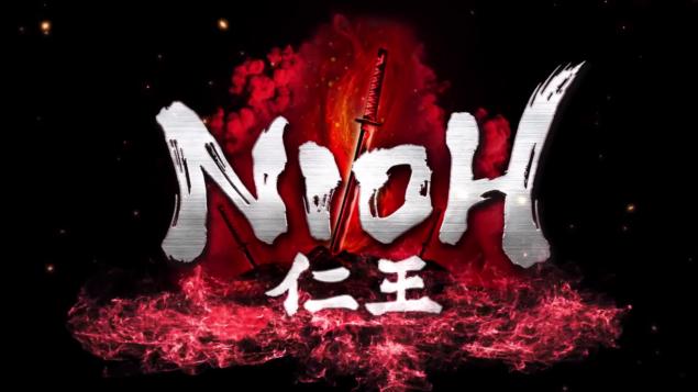 Ni-Oh (13)