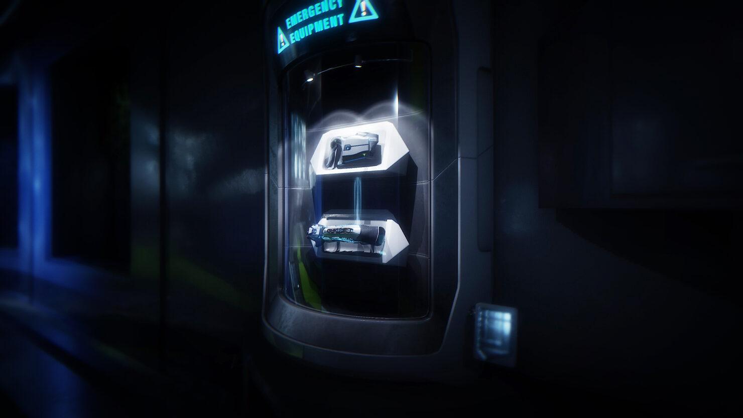 pamela-cryo-display-cabinet