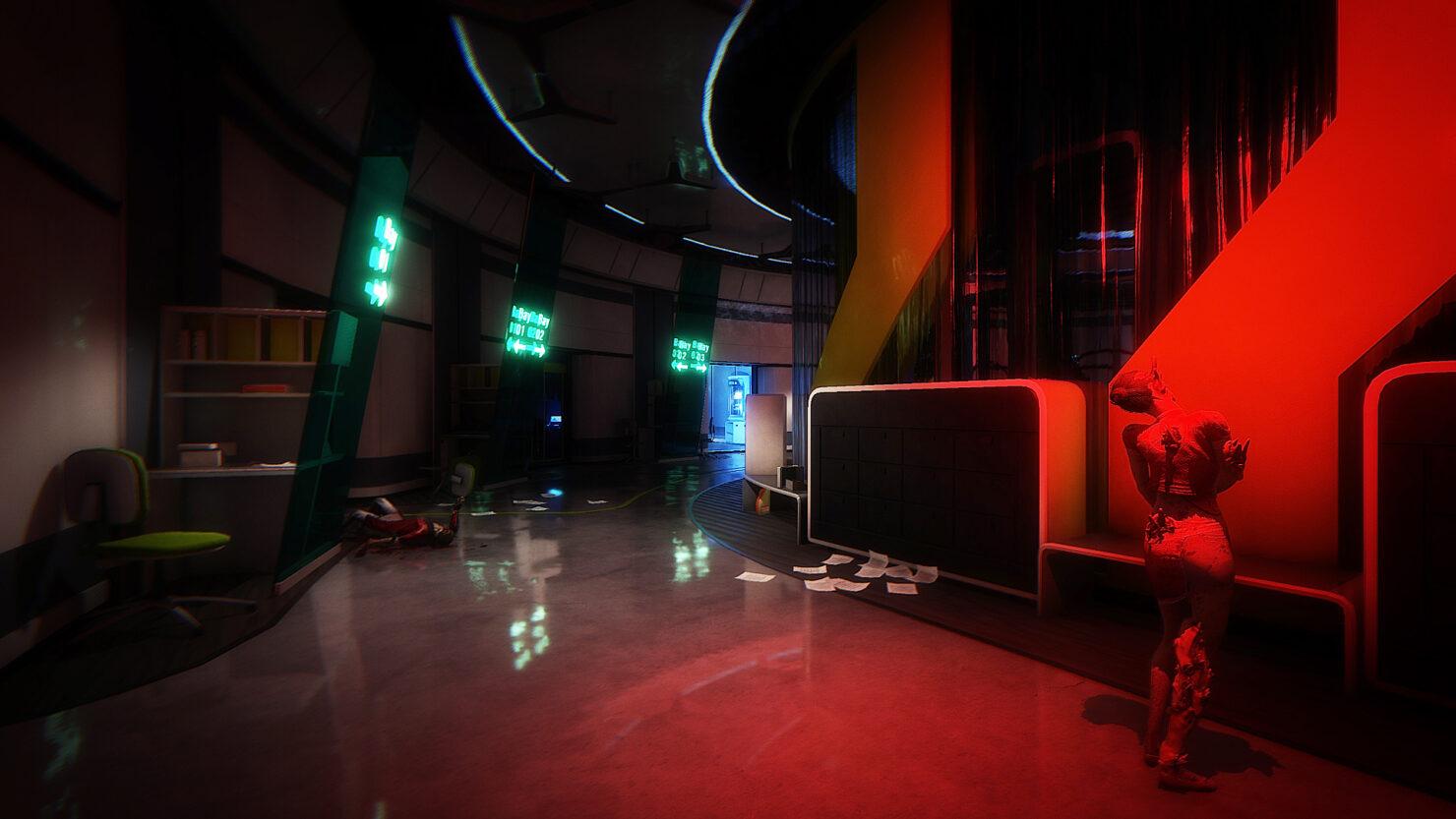 pamela-cryo-hallway