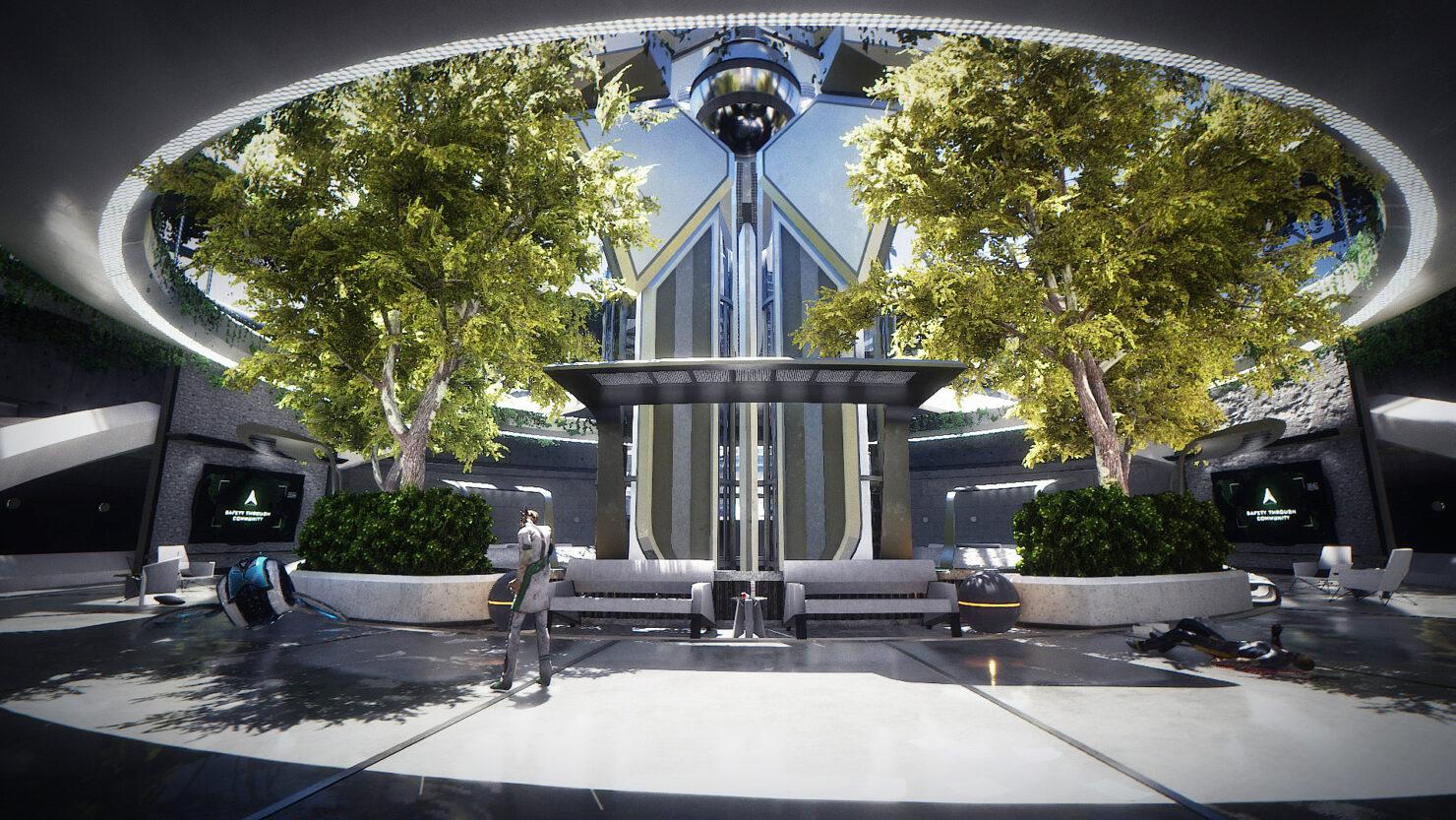 pamela-garrison-lobby
