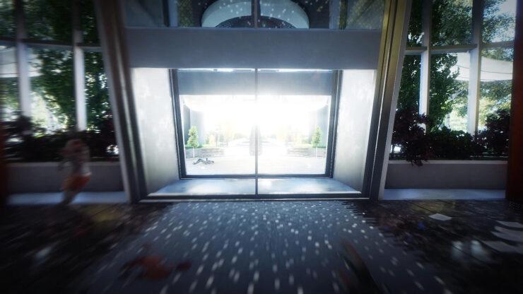 pamela-lobby-exit