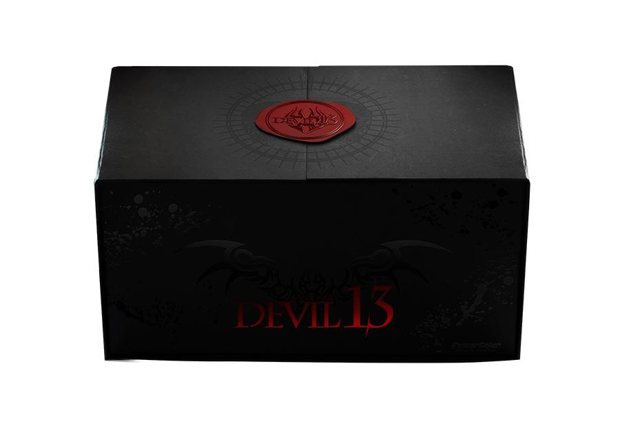 powercolor-devil-13-r9-390_2