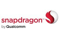qualcomm-snapdragon-10