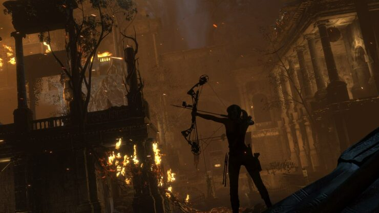 rise-of-the-tomb-raider-1-5