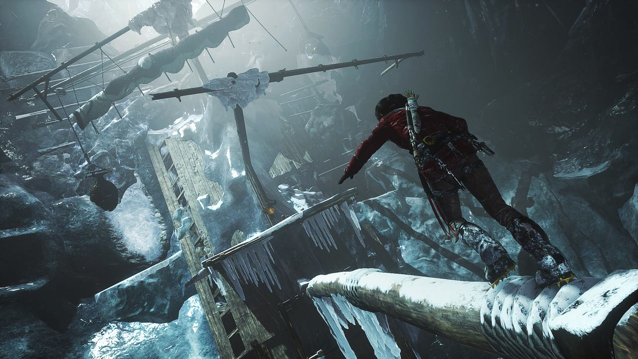 rise-of-the-tomb-raider-2-5