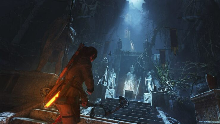 rise-of-the-tomb-raider-5-2