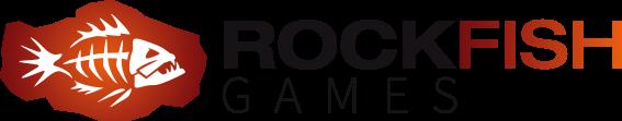 Rockfish_logo_RGB_Schwarz_1