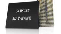 samsung-3d_v-nand