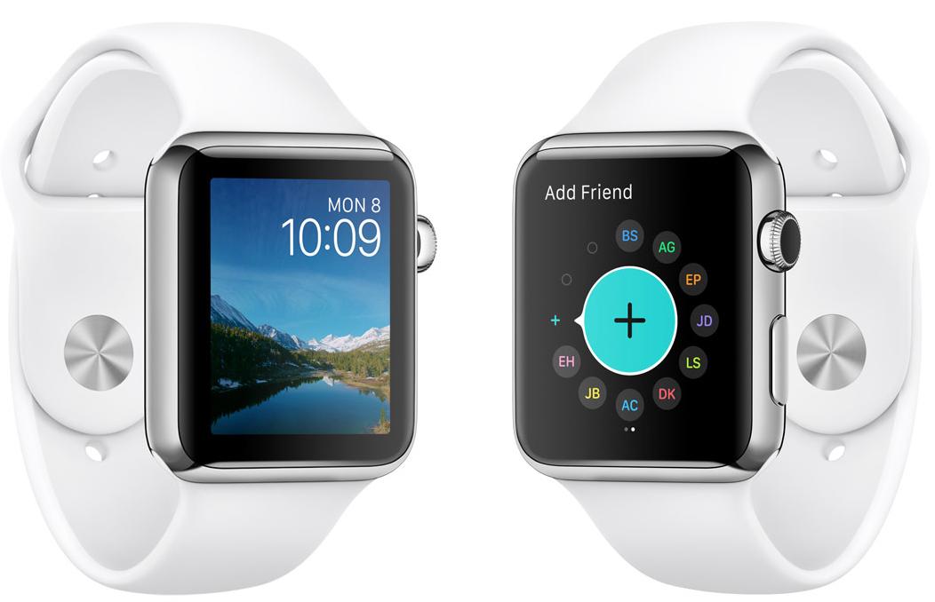 Apple Releases Beta 2 Of watchOS 4.3.2 To Developers