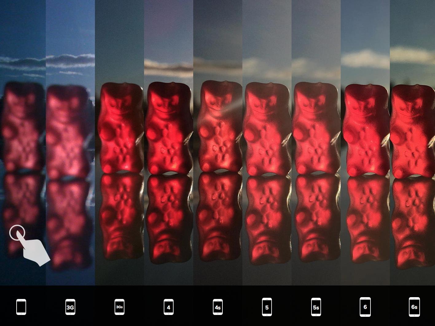 screen-shot-2015-09-29-at-1-55-12-am