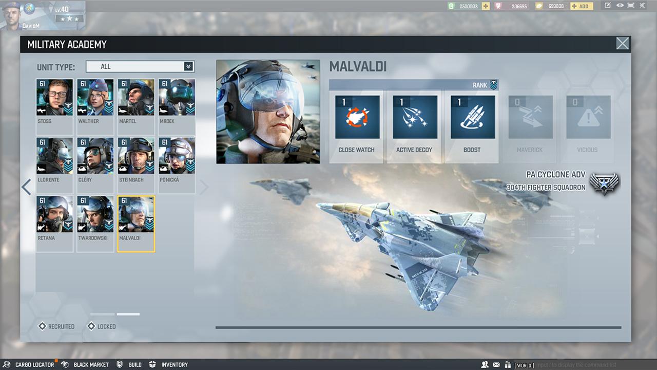 screenshot11