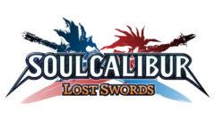 soulcaliburlogo