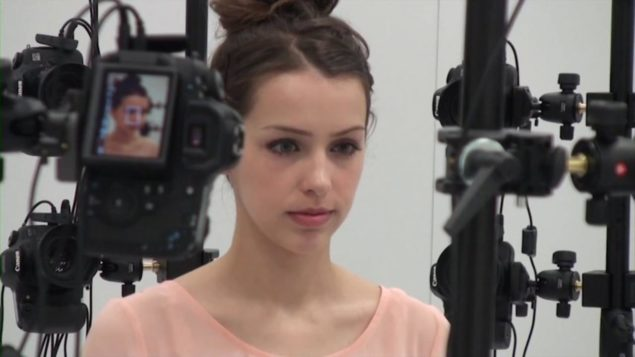 Stefanie Joosten (2)