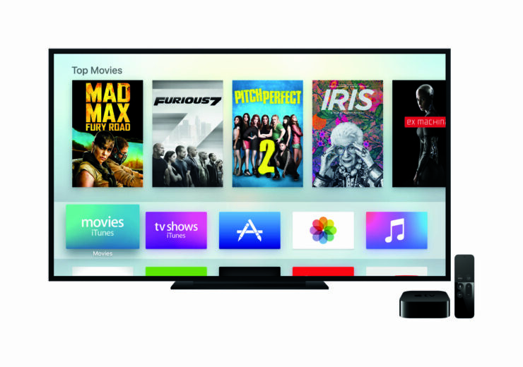 tv_appletv_remote_mainmenu-movies-print