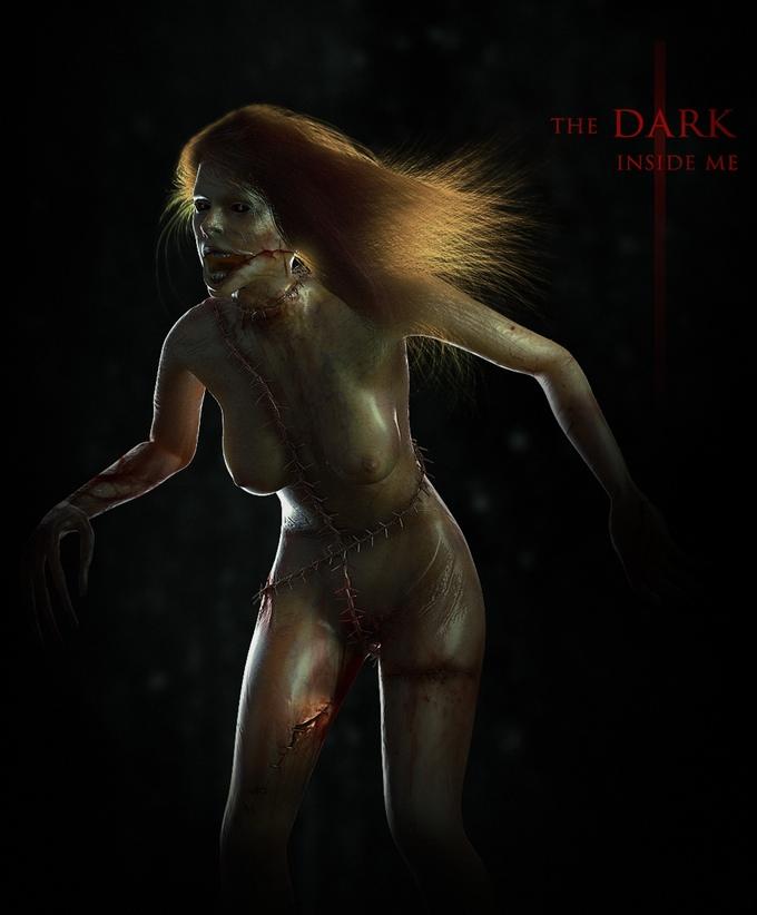 Dark Inside 67