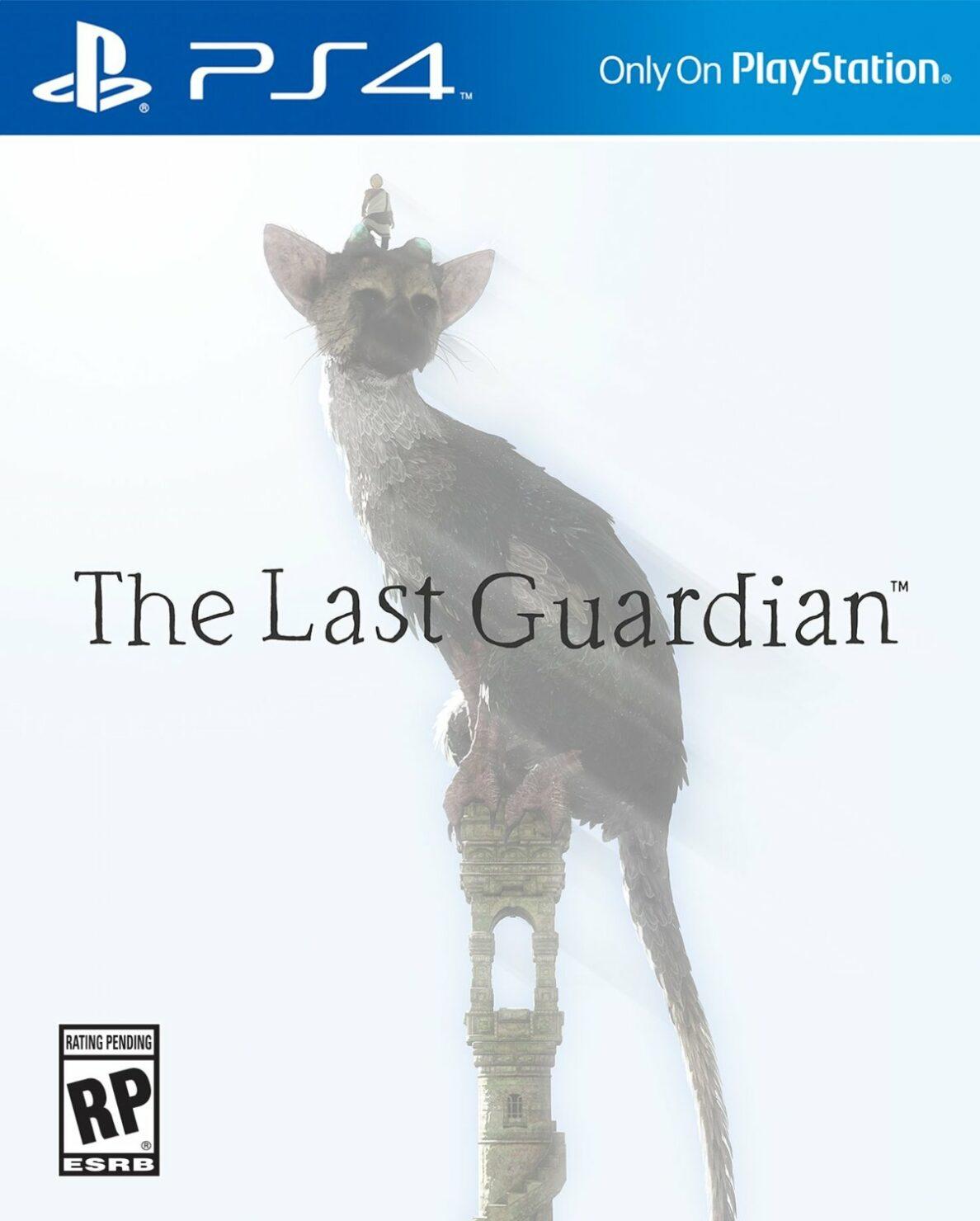 the-last-guardian-1-4