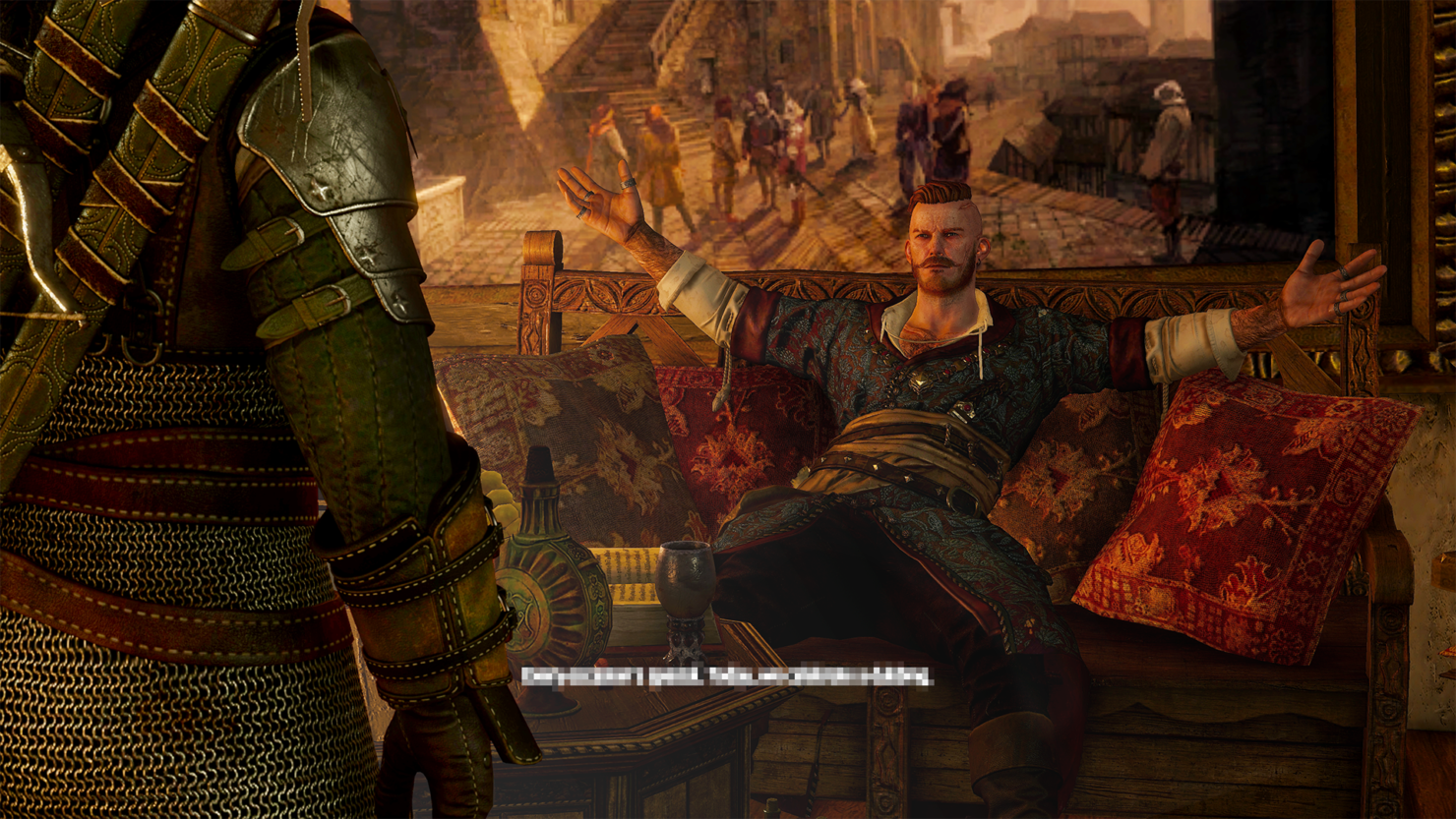the_witcher_3_wild_hunt_hearts_of_stone_cmere_and_give_us_a_squeeze_rgb