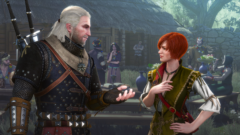 the_witcher_3_wild_hunt_hearts_of_stone_im_sure_the_lumps_nothing_geralt_but_id_rather_not_diagnose_you_at_a_party