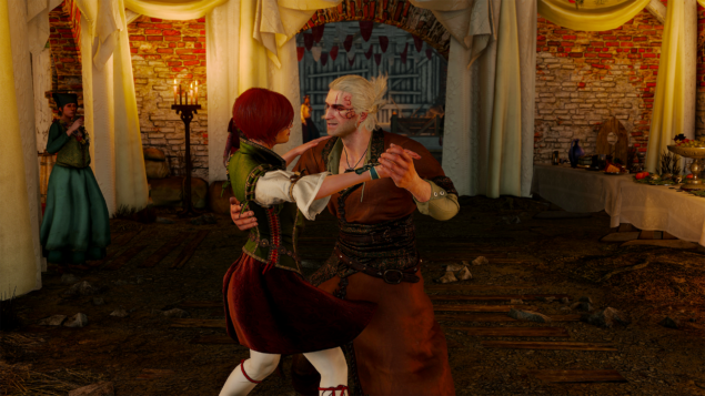 The_Witcher_3_Wild_Hunt_Hearts_of_Stone_Nobody_puts_Geralt_in_a_corner