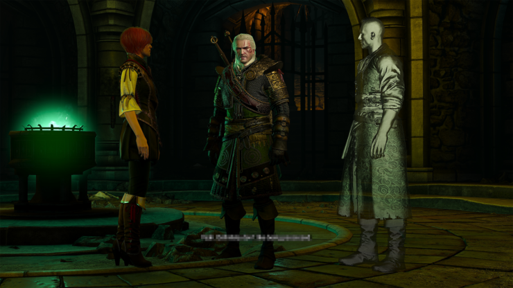 the_witcher_3_wild_hunt_hearts_of_stone_one_of_us_is_kind_of_being_a_third_wheel