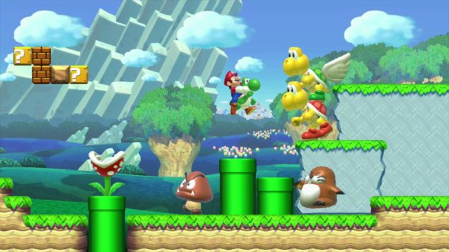 WiiU_SuperMarioMaker_course_08