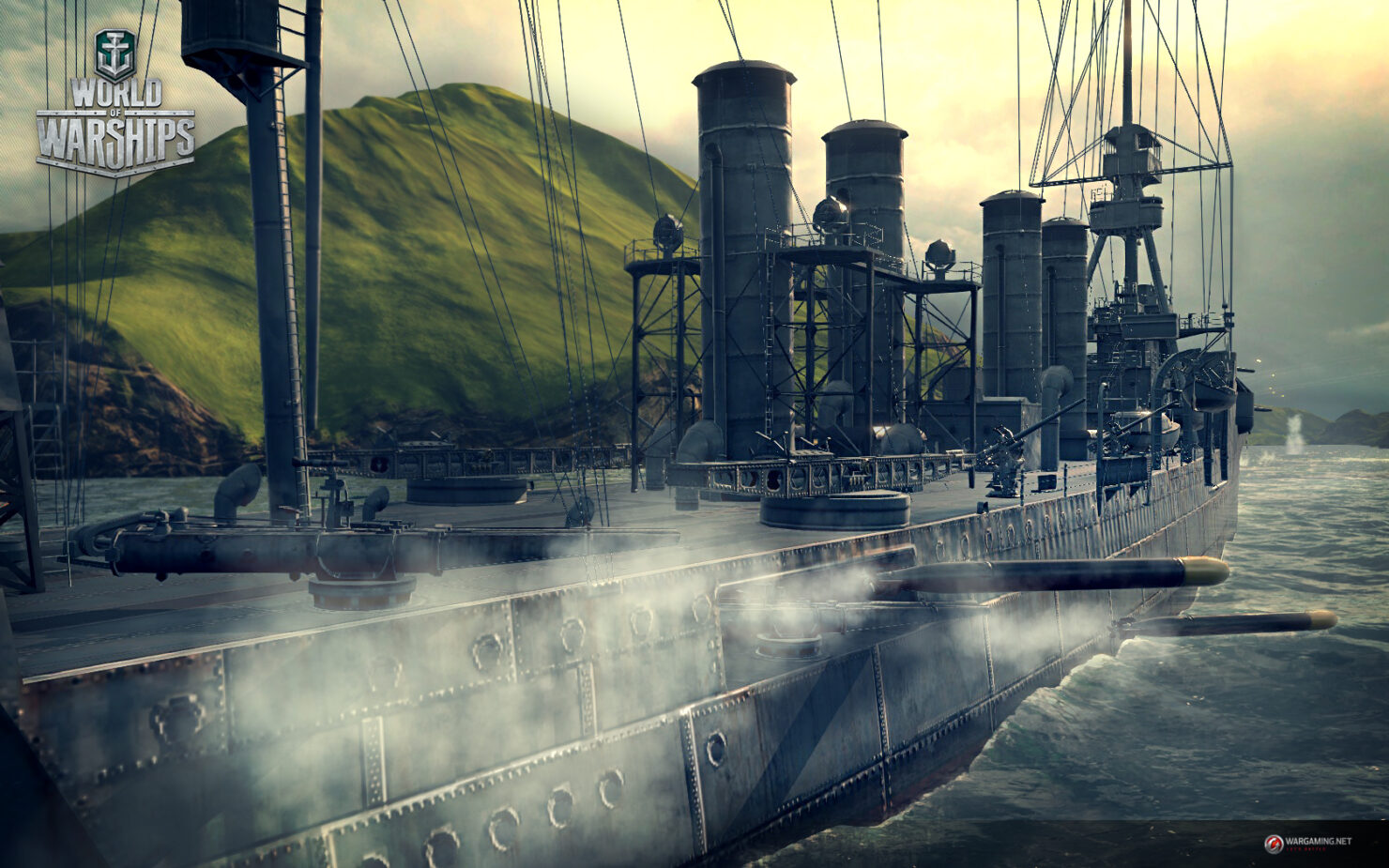 wows_screens_picture_06-2