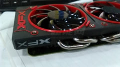 xfx-radeon-r9-380x-double-dissipation_3