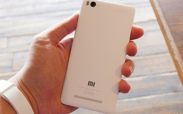 Pricing Details Of Xiaomi Mi4c Confirmed – Read All About It Here