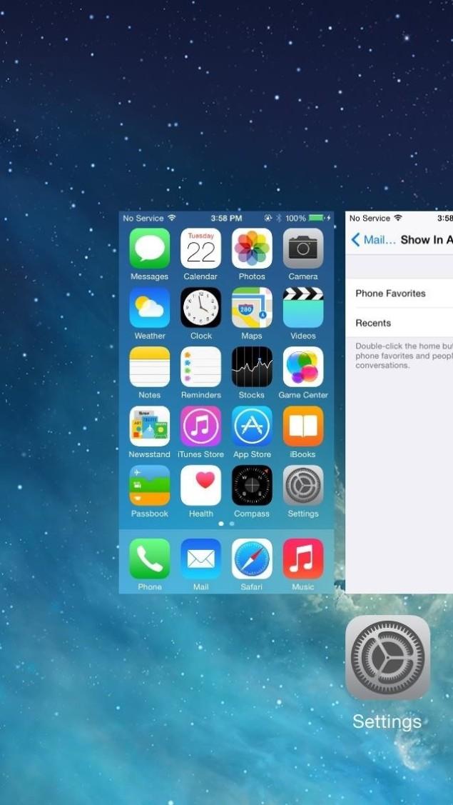 app-switcher-ios