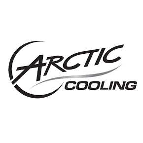 Arctic Cooling Moves into Semi-Passive CPU Cooling With the