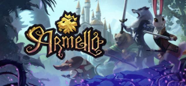 armello_logo