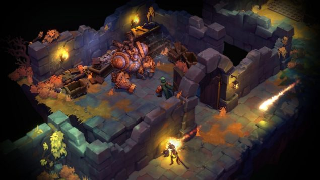 battle_chasers_isometric