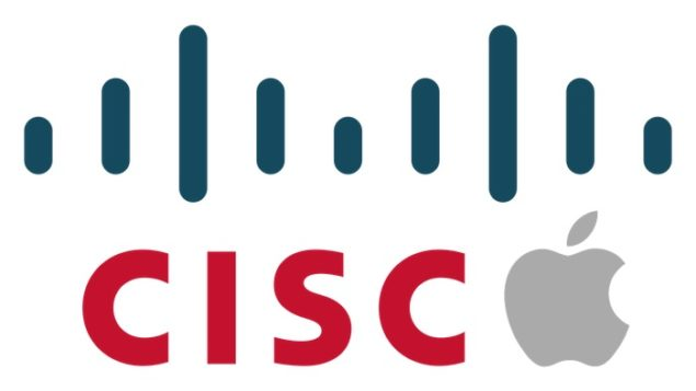 cisco_apple
