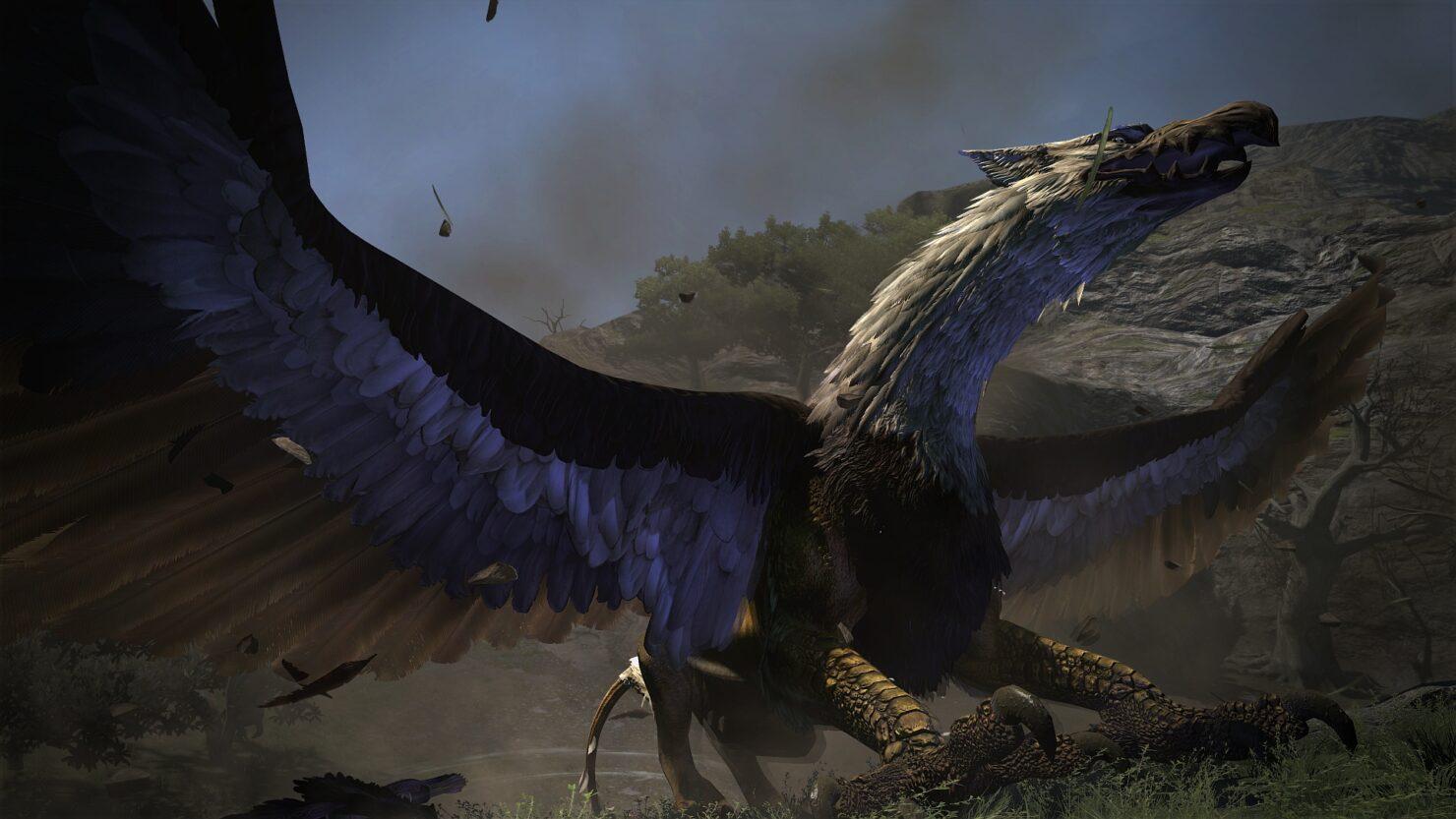 dragons-dogma_giant_eagle