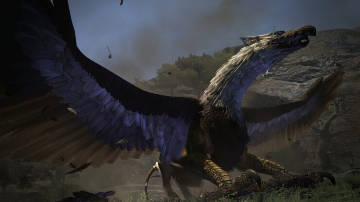 dragons-dogma_giant_eagle
