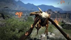 dragons-dogma_giant_eagle_2