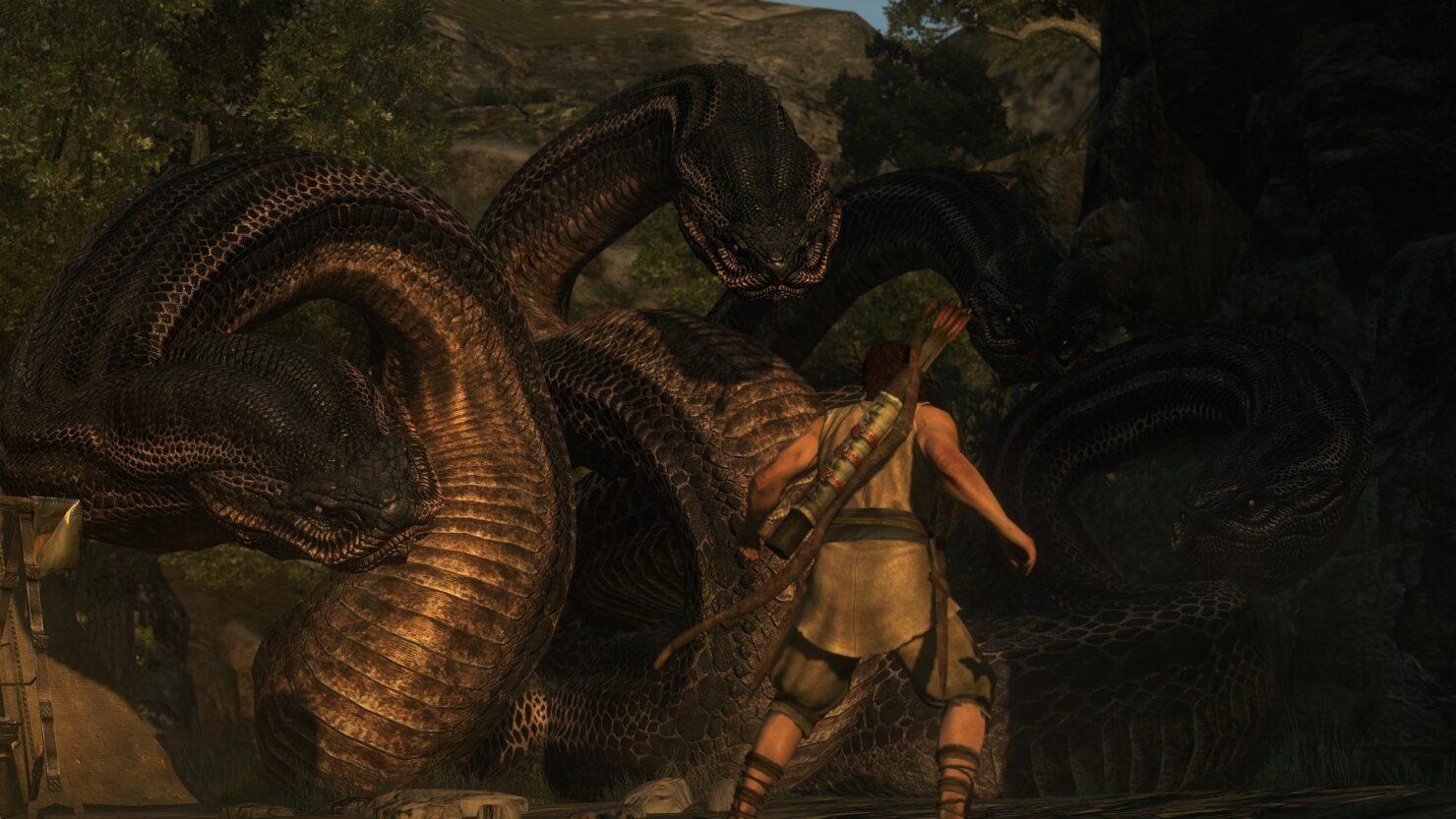 dragons-dogma_giant_snake