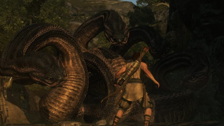 dragons-dogma_giant_snake